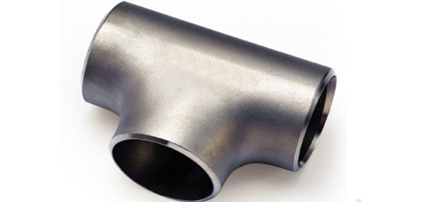 Pipe Fitting Cross Tee Manufacturer