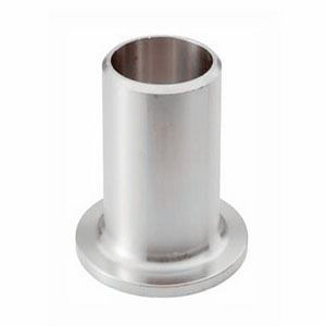 Pipe Fitting Stub End Lap Joint Dealer