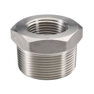 forged bushing dealers