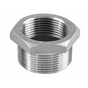 forged bushing suppliers