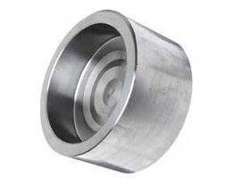 forged caps manufacturers india