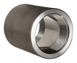 forged coupling manufacturers india