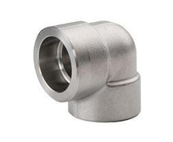forged elbow manufacturers india