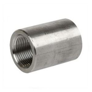 forged fitting coupling dealers
