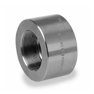 forged fitting coupling manufacturers