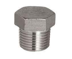 forged plug manufacturers india