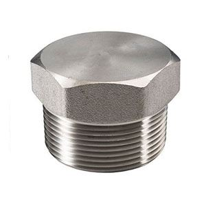 forged plugs suppliers india