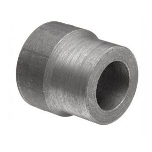 forged reducer dealers india