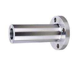 long weld neck flange suppliers