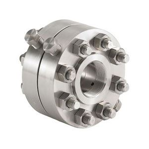 Manufacturers of Orifice Flanges