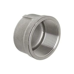 pipe fitting end caps dealers