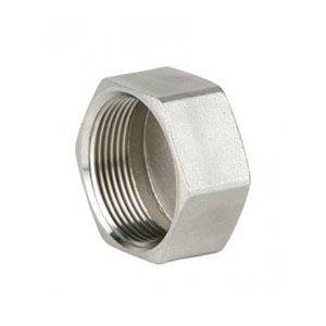 pipe fitting end caps suppliers