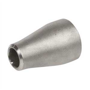 pipe fitting reducers manufactures