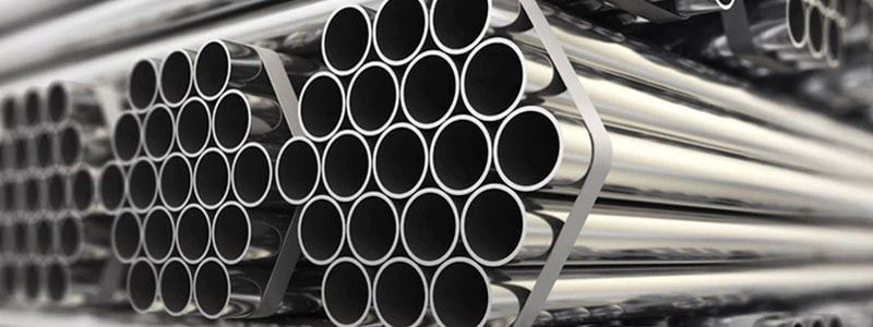 tubes pipes dealers stockholders suppliers india