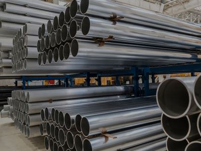 pipes tubes dealers india