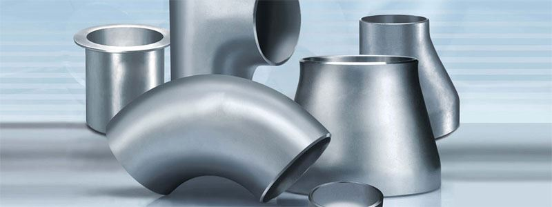 Pipe Fitting Reducer Manufacturer