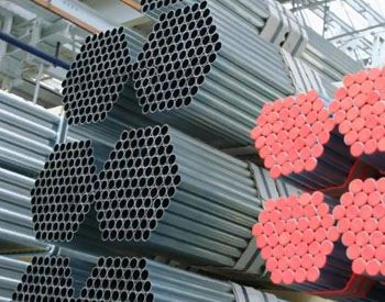 Pipes dealers stockholders suppliers india