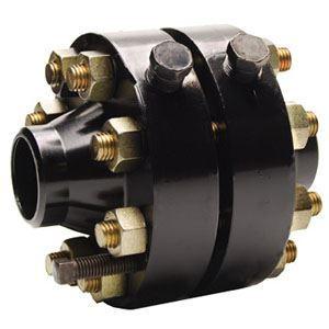 astm a694 orifice flange manufacturer