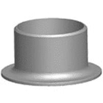 ASTM A860 WPHY 60 Stub End Fitting dealers