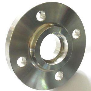 astm a182 f347 socket weld flange manufacturer