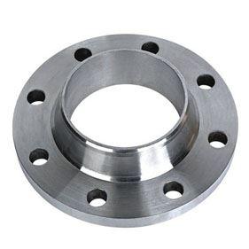 alloy 20 socket weld flange manufacturer