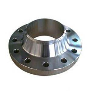 alloy 20 weld neck flange manufacturer