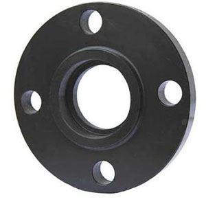 astm a350 lf2 socket weld flange manufacturer