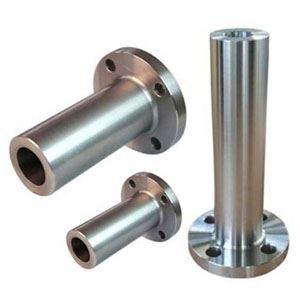 astm a182 f304 long weld neck flange manufacturer