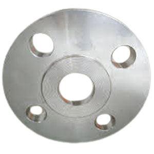 astm a182 f304 socket weld flange manufacturer