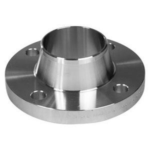 astm a182 f304 weld neck flange manufacturer