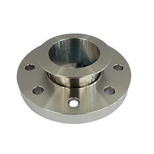 astm a182 f304l lap joint flange manufacturer
