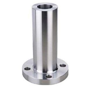 astm a182 f304l long weld neck flange manufacturer