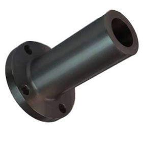 astm a350 lf2 long weld neck flange manufacturer