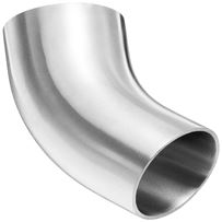 astm a403 wp310s pipe fittings elbow manufacturers