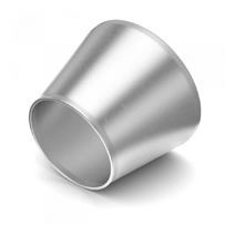 astm a403 wp304l butwelded pipe fittings reducer manufacturers
