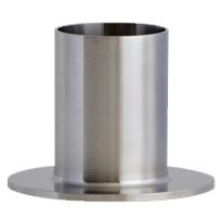 astm a403 wp321 pipe fittings stud end lap joint dealers