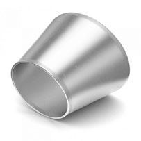 astm a420 wpl6 butwelded pipe fittings reducer manufacturers