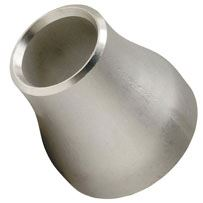 Pipeed pipe fittings reducers