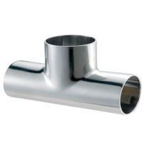 but pipe fittings tee manufacturers