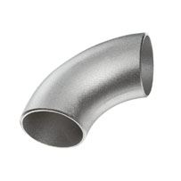 butwelded pipe fittings elbow manufacturers