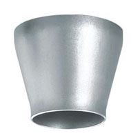 Alloy Reducer Fitting