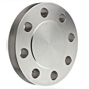 astm a182 f310 blind flange manufacturer