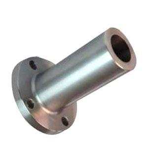 astm a182 f310 long weld neck flange manufacturer