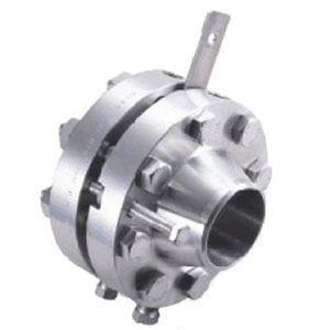 astm a182 f310 orifice flange manufacturer
