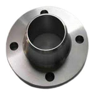 astm a182 f310 weld neck flange manufacturer