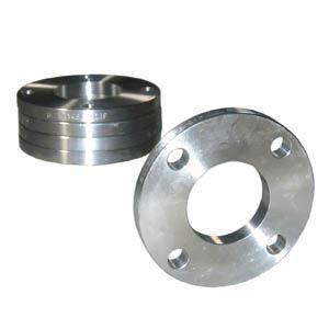 duplex steel slip on flange manufacturer