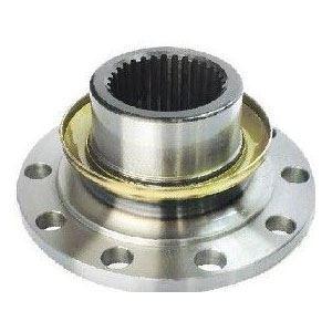 astm a182 f316 companion flange manufacturer