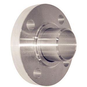 astm a182 f316 lap joint flange manufacturer
