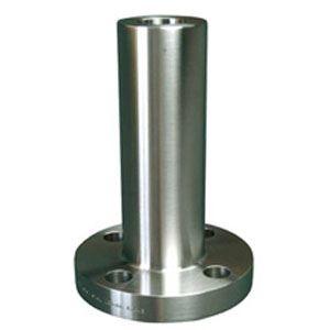 astm a182 f316 long weld neck flange manufacturer