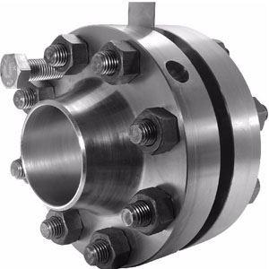 astm a182 f316 orifice flange manufacturer